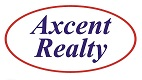 Axcent Realty Serving Greenville, Anderson, Pickens and Oconee Counties