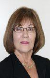 Helen N Fowler